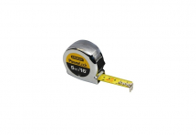 5mtr/16ft Powerlock Classic Tape Measure