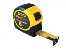 5m FatMax Tape Blade Armor (Metric Only)