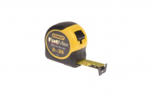 8mtr Fatmax Tape Measure Blade Armor