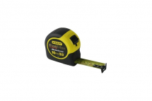 10mtr Fatmax Tape Measure Blade Armor
