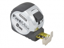 8mtr FatMax Tape Measure (Metric Only)