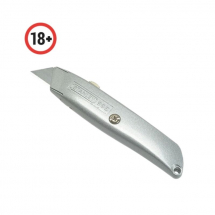 99E Retractable Stanley Blade Knife