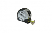 FatMax Tape Measure 10m/33ft (Width 32mm)