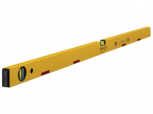 Stabila 70M-180 Magnetic Spirit Level 180cm