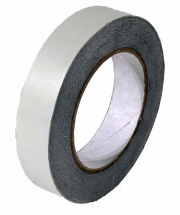 Double Sided Tape 25mm (Each)