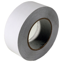 Double Sided Tape 50mm (Each)