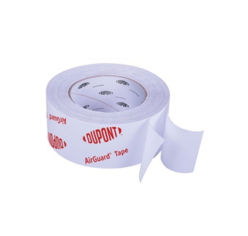 DuPont Tyvek Airguard Tape 25m x 60mm