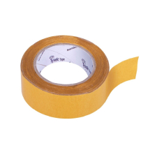 DuPont Tyvek Double Sided Acrylic Tape 25m x 50mm