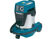 Makita VC2201MX1 22L M Class Dust Extractor 110v