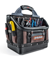 Veto Pro Pac Open Top Tool Bag