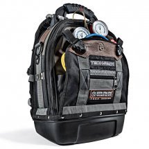 Veto Pro Pac Backpack