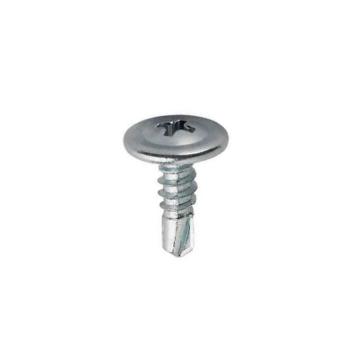 Drywall Screws And Board Screwswafer Head Self Drill