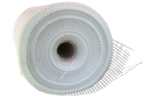 Glass Fibre Reinforcement Mesh 1mtr x 50m